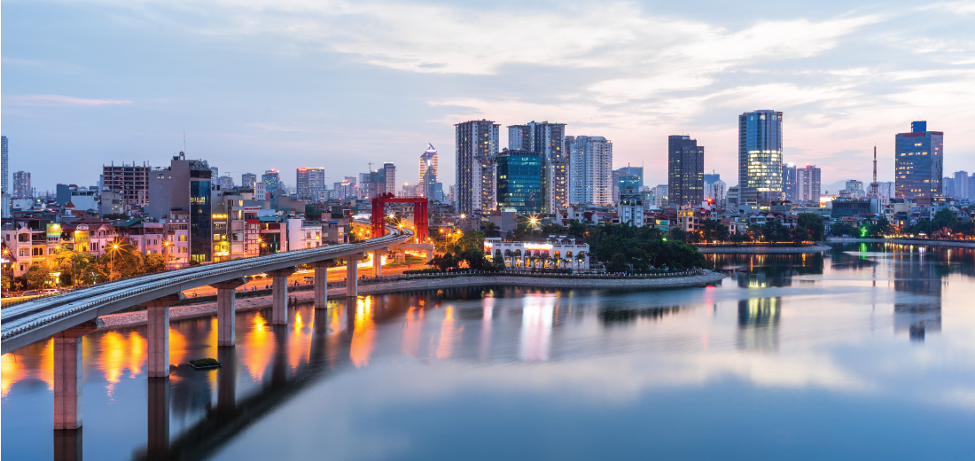 Home-Hanoi-2